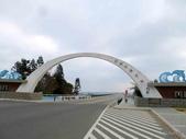 20170321澎湖跨海大橋:P2380140.JPG