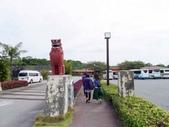 20171231日本沖繩文化世界王國(王國村):P2490019.JPG.jpg