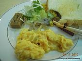 20101104驚艷濟州島第四天:DSCN2179.JPG