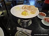 20110213花蓮油菜花第二追:P1040701.JPG