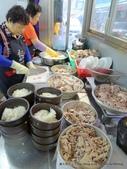 20120715釜山西面豬肉湯飯街:P1460218.JPG