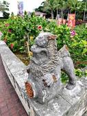 20171231日本沖繩文化世界王國(王國村):P2490021.JPG.jpg