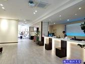 20180102日本沖繩那霸中央飯店(NAHA CENTRAL HOTEL):201801沖繩飯店331.jpg