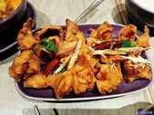 20180504台北NARA Thai Cuisine(SOGO台北忠孝店):萬花筒的天空DSC_1823.JPG台北NARA.jpg