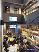 20200210台北卓莉手工釀啤酒泰食餐廳衡陽店:萬花筒JOLLY38.jpg