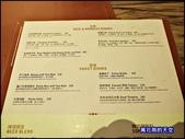 20200210台北卓莉手工釀啤酒泰食餐廳衡陽店:萬花筒10JOLLY.jpg