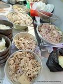 20120715釜山西面豬肉湯飯街:P1460219.JPG