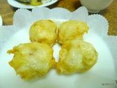 20170322澎湖馬公嘉賓海鮮川菜館:P2380856.JPG
