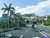 20180102日本沖繩跨年第五天:20180102沖繩1051.jpg