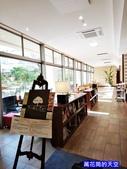 20180102日本沖繩那霸中央飯店(NAHA CENTRAL HOTEL):201801沖繩飯店361.jpg