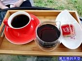 20180405新北金山閱讀天籟CAFE:201804天籟DSC_1740A.jpg