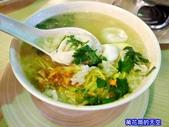 20180214泰國HUAHIN Seafood Restaurant@差財夜市:20180214泰國一249.jpg