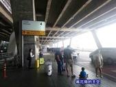 20190202泰國春節迎金豬第三天華欣:萬花筒的天空B17泰三.jpg