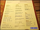 20200210台北卓莉手工釀啤酒泰食餐廳衡陽店:萬花筒11JOLLY.jpg