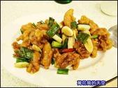 20200417台北聚園餐廳烤鴨:萬花筒A8聚園.jpg