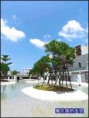 20200820台南河樂廣場:萬花筒台南A16.jpg
