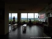 20110715富良野葡萄酒酒莊:P1190097.JPG