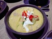 20180504台北NARA Thai Cuisine(SOGO台北忠孝店):萬花筒的天空DSC_1825.JPG台北NARA.jpg
