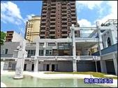 20200820台南河樂廣場:萬花筒台南A17.jpg