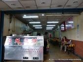 20120331泰山台南港口土魠魚羹:215845168.jpg