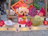 20130228艋舺龍山寺花燈:P1650934.JPG
