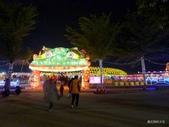 20170210雲林台灣燈會:P2370082.JPG