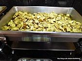 20110213花蓮油菜花第二追:P1040702.JPG