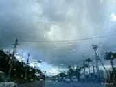 20130818沖繩GALA青海:P1720294.JPG