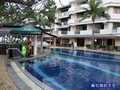 20190204泰國華欣The Imperial Hua Hin Beach Resort:萬花筒的天空1301華欣.jpg