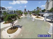 20200820台南河樂廣場:萬花筒台南A24.jpg