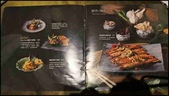 29219439新北蘆洲樂泰泰式餐廳: