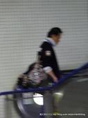 20110716札幌巨蛋觀球吶喊氣氛絕妙:P1190441.JPG