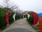 20120303大溪迎富送窮廟:P1380575.JPG
