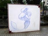 20120305迪士尼經典動畫藝術:P1390026.JPG