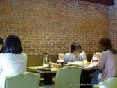 20120918洋朵義式廚坊:P1480795.JPG