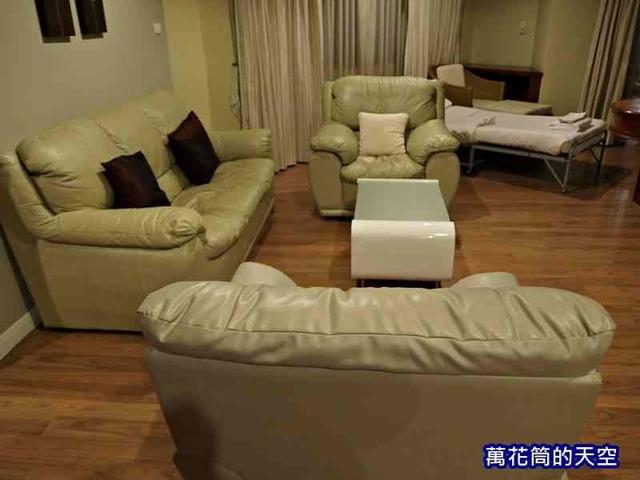 萬花筒的天空1413華欣.jpg - 20190204泰國華欣The Imperial Hua Hin Beach Resort