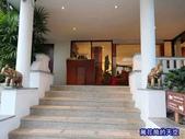 20190204泰國華欣The Imperial Hua Hin Beach Resort:萬花筒的天空1304華欣.jpg