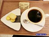 20190906台北小樽咖啡店@微風信義:萬花筒11小樽.jpg