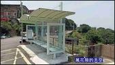 20200501新北瑞芳山城食堂:萬花筒24山城.jpg