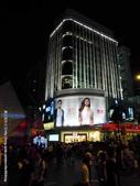 20120130大馬吉隆坡巴比倫:DSCN0877.JPG