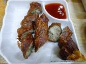 20120331泰山台南港口土魠魚羹:215845174.jpg