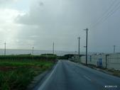 20130818沖繩GALA青海:P1720295.JPG