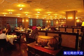 20180427台北夜上海餐廳@信義新光三越A4:萬花筒的天空P2520850.RW2夜上海.jpg