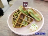 20190906台北小樽咖啡店@微風信義:萬花筒12小樽.jpg