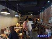 20200728台北MR. OLD COFFEE:萬花筒永春5.jpg