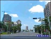 20200820台南河樂廣場:萬花筒台南A9.jpg