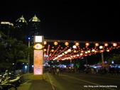 2010高雄燈會藝術節~愛,幸福:IMG_3502.JPG