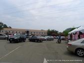 20110508崑崙藥園烤肉三坑老街遊:P1120652.JPG