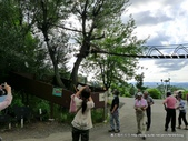 20110713北海道旭川市旭山動物園:P1170490.JPG