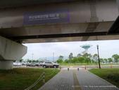 20120710韓國釜山夜遊海雲台:P1430805.JPG